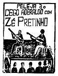 peleja-do-cego-aderaldo-com-ze-pretinho-1
