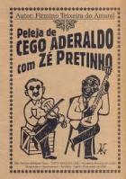 peleja-do-cego-aderaldo-com-ze-pretinho-2