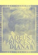 Adeus_ princesa Diana