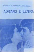 Adriano e Lenira