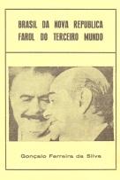 Brasil da nova rep+¦blica_ farol do terceiro mundo