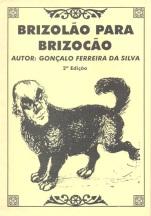 Brizol+úo para Brizoc+úo