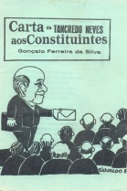 Carta de Tancredo Neves aos constituintes