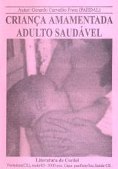 Crian+ºa amamentada adulto saud+ível