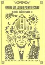 Fim de um longo pontificado ÔÇô morre Jo+úo Paulo II