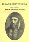 Johann Gutenberg ÔÇô vida e obra