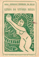 Lenda da Vit+¦ria R+®gia