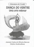 Dan+ºa do ventre ÔÇô uma arte milenar