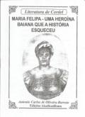 Maria Felipa...