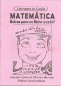 Matem+ítica - beleza pura ou bicho-pap+úo